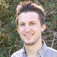 Daniel J. D.