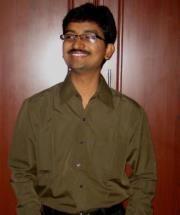 Prasanth N.