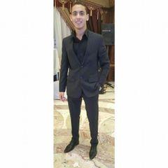 Marwan A.
