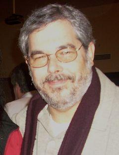Rob E.