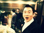 Ming L.