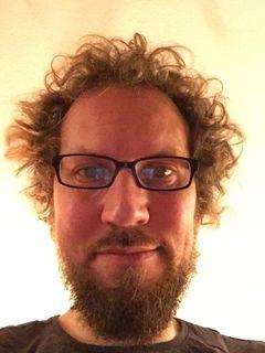 Maarten van S.