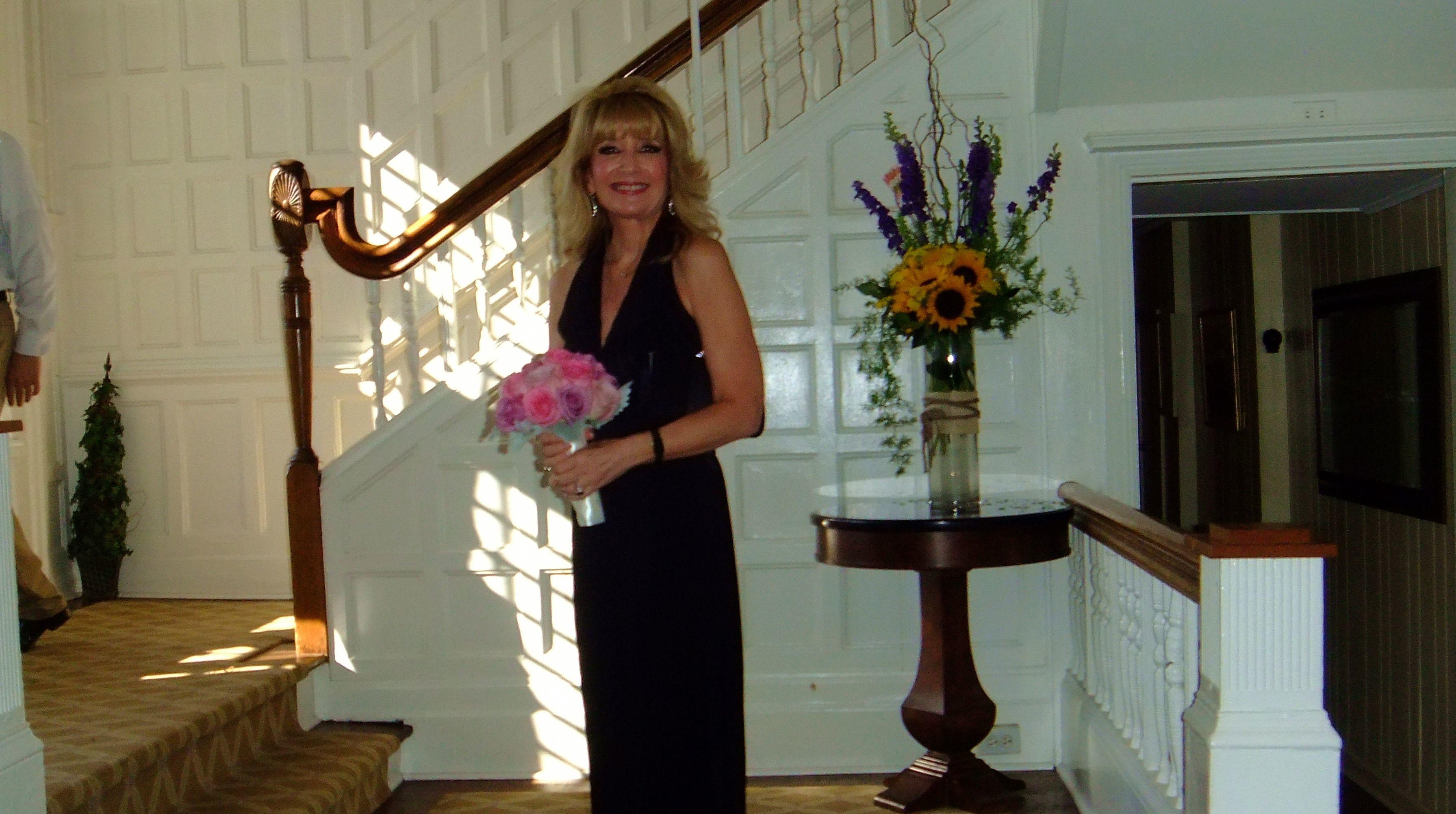 jewish singles in raleigh Singles events in the raleigh-durham area these events are the best places to meet local singles.