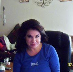 Dana W.