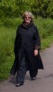 Suzanne I.
