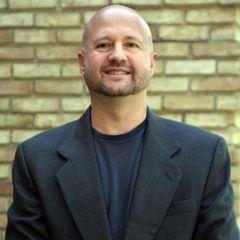 Shane H.