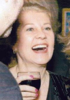 Joanna J.