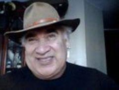 Jorge George S.