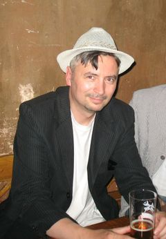 Arek Ł.