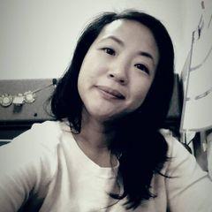 Loretta S.