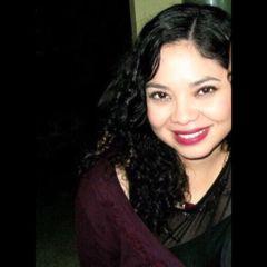 Roxana Ortez A.