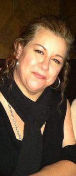 Lisanne W.