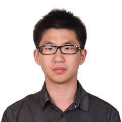 Xiaoyu Z.