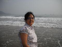 Meenakshmi G.