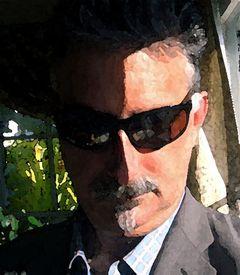 Jeffrey Blake - Web S.
