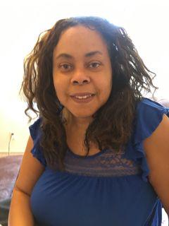 Adrienne T W.