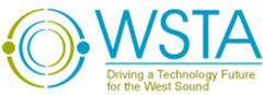 West Sound Technology A.
