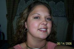 Kristy T.