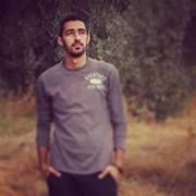 Abd Alrahman Al Q.