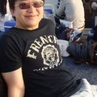 Feng W.