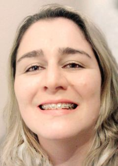 Marta Roberta T.