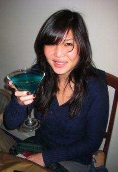 Cheng-Ann W.