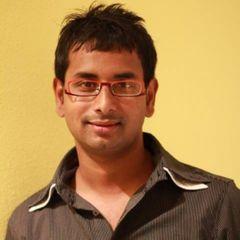 Amitabh D.