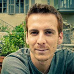 Guillaume G.
