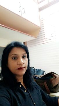 Jyoti D.