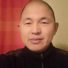 Alan Kaifu L.