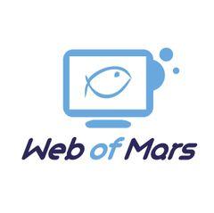 webofmars