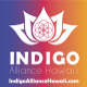 Indigo Alliance O.