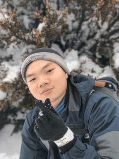 Phong T.