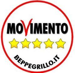 MOVIMENTO VENETO A 5 S.