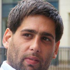 Yassin S.