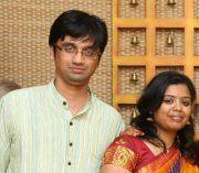 Badri Narayanan S.