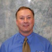 Robert D J.
