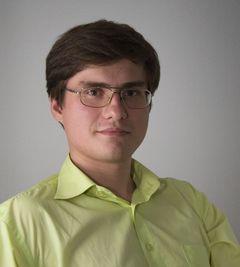 Alexey R.