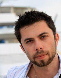 Ilya P.
