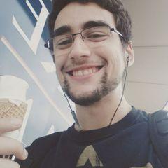 Nicolás D.