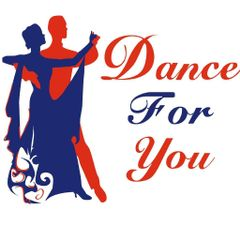 Dance For You Dance S.