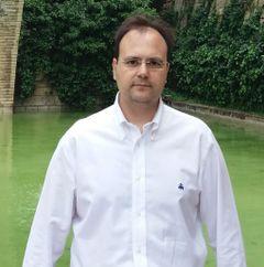 José Juan Contreras Q.