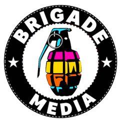 Brigade M.