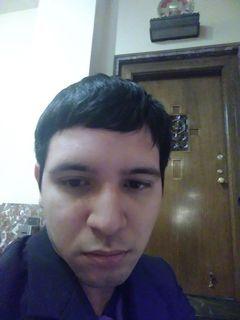 Fabian M.