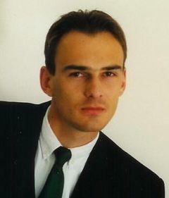 Matthias E.
