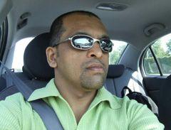 Chandan D.