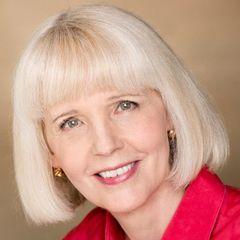 Christina Britton C.