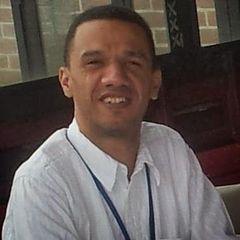 Abdelouahab M.