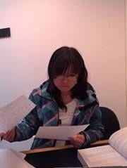 Huixin  J.