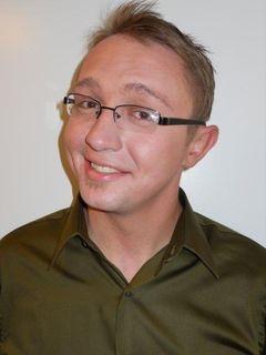 Jeffrey N. B. J.